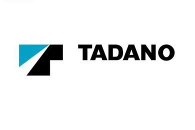 Услуги Тадано по РС (Якутия)